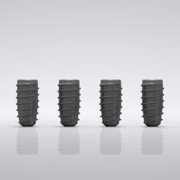 iSy® Implantat 4er-All-in-Set