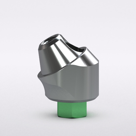 Multi-unit Abutment, Ø 4.5