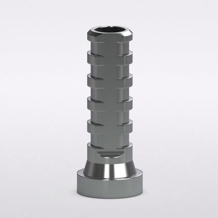 Titan Abdruckpfosten, Multi-unit