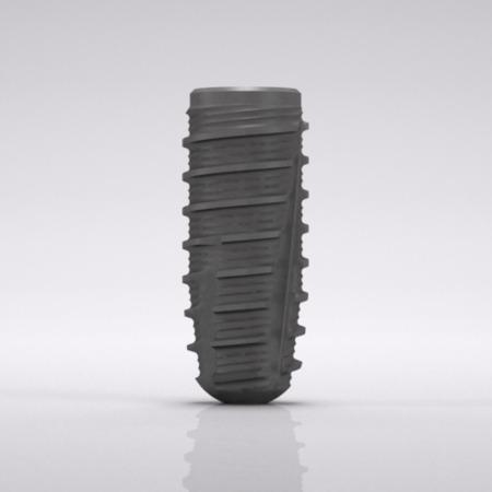 iSy® Implantat 1er-All-in-Set
