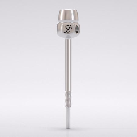 iSy® Konuslöseinstrument