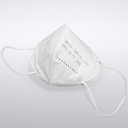 Gesichtsmasken der Klasse FFP2 (20 St.)